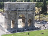arch-of-constantine-194525_960_720
