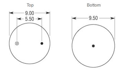 Bennett Trim Tabs Wiring Diagrams Insta Trim Wiring