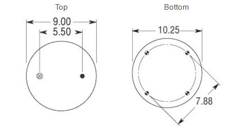 2003 Sterling Radio Wiring Diagram 2003 Door Diagram