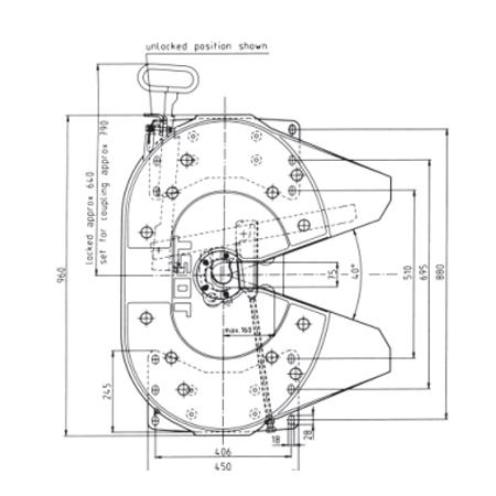 Wiring Diagram Kenworth Page 1 Kenworth Spec Sheet Wiring
