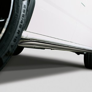 transporter_polished_stainless-steel_side_rails_angled