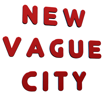 New Vague City