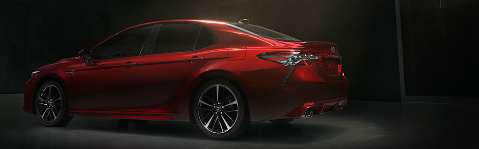 all new camry specs vellfire 2015 interior 2018 toyota review features in grapevine serving fort worth plano tx