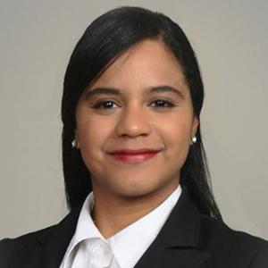Elizabeth Hurtado