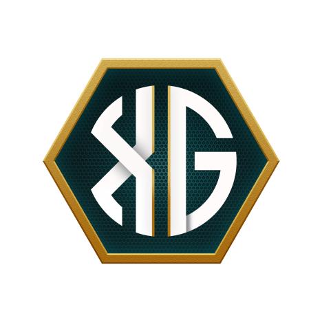 Xpand Gaming logo
