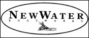 NewWater Boatworks, maker of the finest Flyfishing Skiffs
