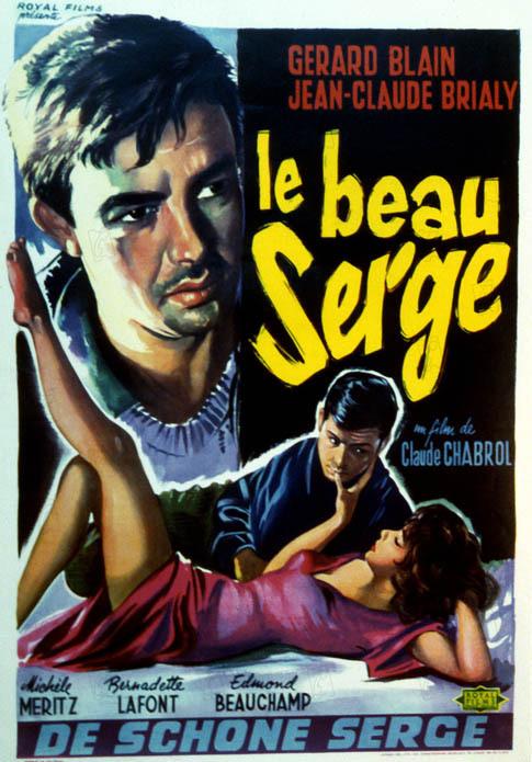https://i0.wp.com/www.newwavefilm.com/images/le-beau-serge.jpg