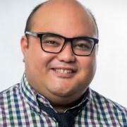 John Michael Reyes