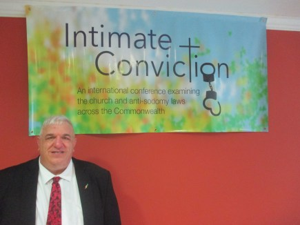 Image result for intimate conviction conference jamaica