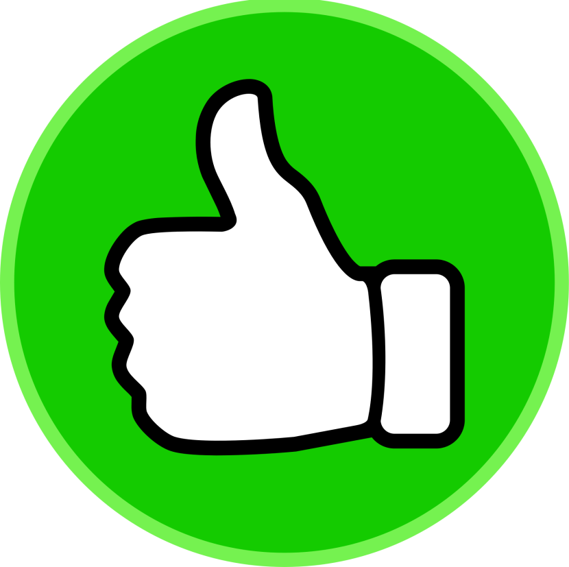 thumbs up clipart 2 new ways ministry rh newwaysministry org clip art thumbs up emoji clipart thumbs up free