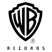 Warner Brothers Transparent Logos