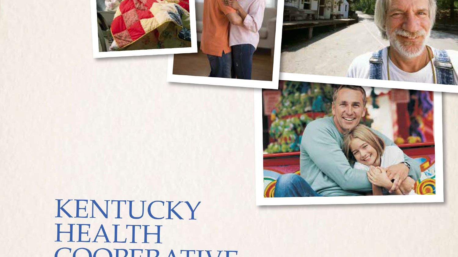 Kentucky Health Cooperative