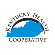 Kentucky Health Coop Logo