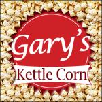 Gary's Kettle Corn