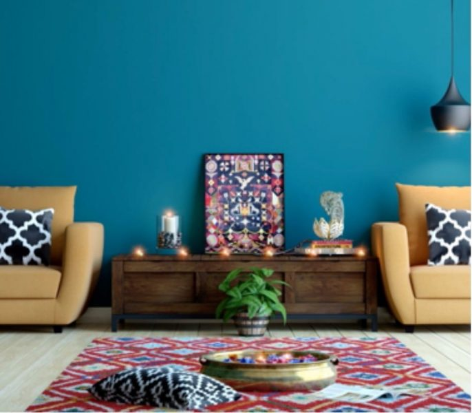 best color for living room walls according to vastu ideas right colour your bring in good luck lifestyle choose the