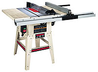 Jet Table Saw Jwts 10 Review