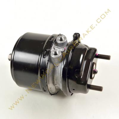 9254813130  Wabco Disc Brake Chamber  New World Air Brake