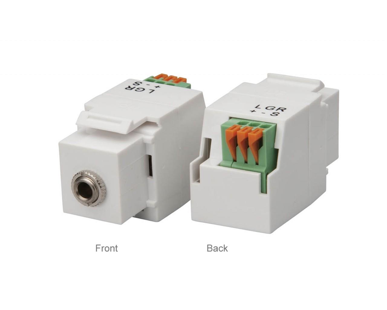 modular phone jack wiring diagram double pole mcb ethernet hub elsavadorla
