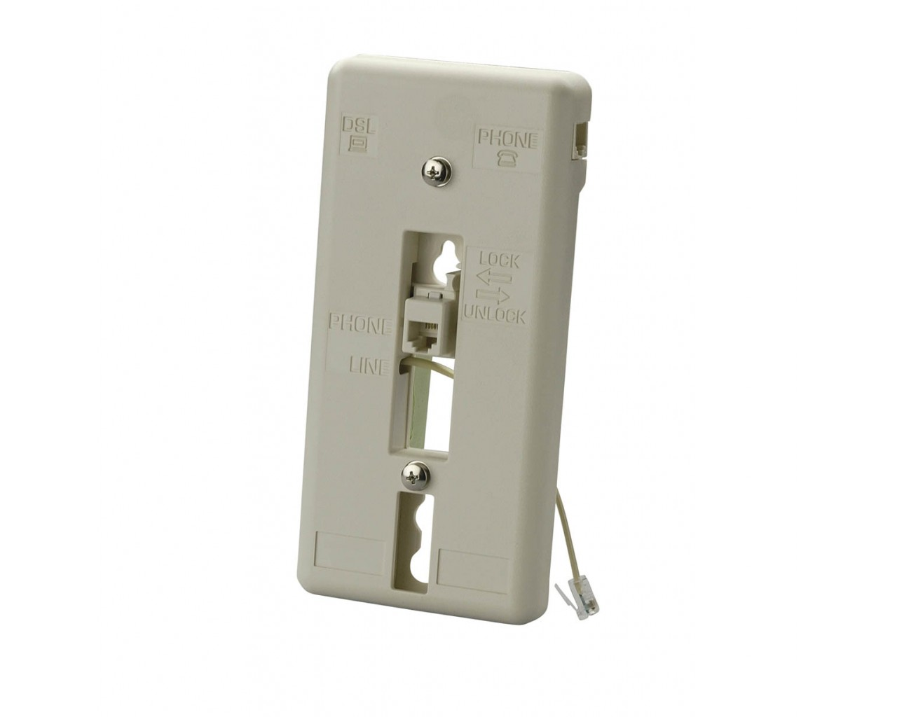Telephone Phone Jack Wire Diagram In Addition Cat 5 Cable Wiring