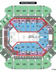 New york islanders tickets seating chart also newyork rh