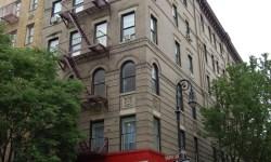 friend_appartement_newyork-250×150