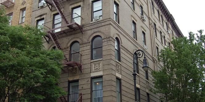 friend_appartement_newyork