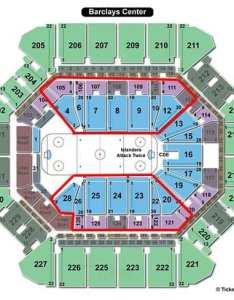 New york islanders seating chart also tickets rh newyorkcity