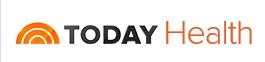 TodayHealth logo