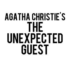 Agatha Christie's The Unexpected Guest at Clurman Theatre