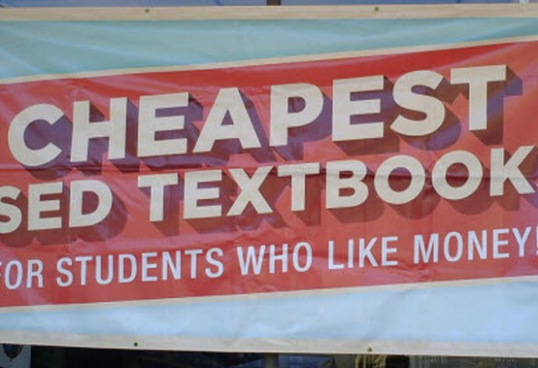 Cheap Textbooks Online >> Cheapest Textbooks Best Textbook Prices Cheapest School