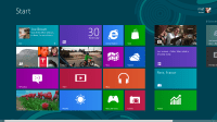 Should I buy Windows 8? - Buy Windows 8 or wait? - Should ...