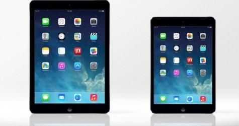 iPad-mini-vs-regular-ipad