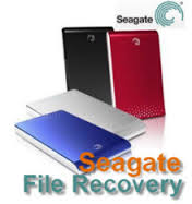 best-seagate-external-hard-drive-recovery-company-in-nyc