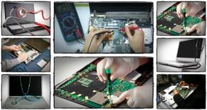 Best laptop repair shop in NYC