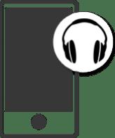 Headphone-Jack-Repair