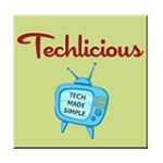 techlicious-logo-review-computer-repairs