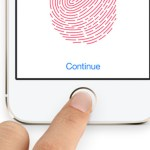 Touch ID access being used for warrants