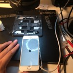 iPhone data recovery service in NYC