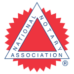 National notary association mobile phone hack article