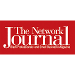 the-network-journal-article-small-business-or-start-up