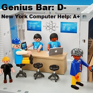 New York Computer Help is a great third party Apple repair shop