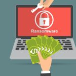 ransomware removal in nyc
