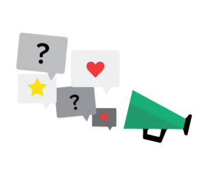 meetup-questions