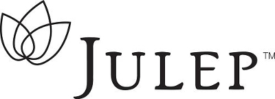 Crowd sourcing with Julep
