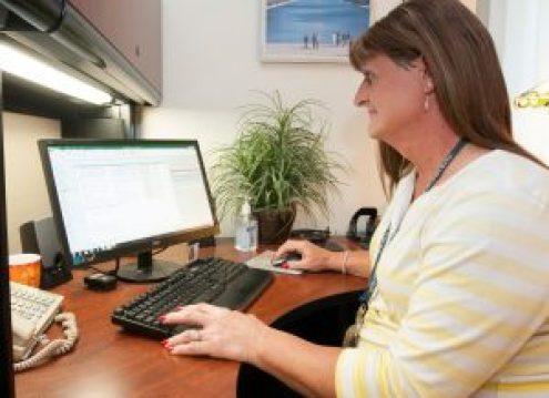 Transgender Care for Employees