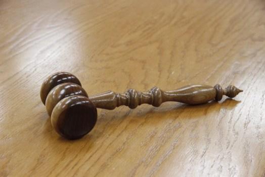 Discrimination Trial