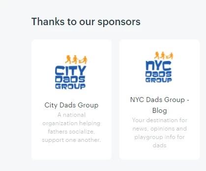 meetup_sponsorship