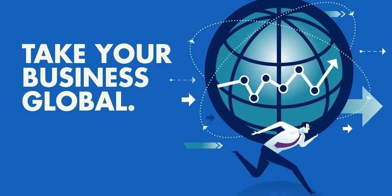 SBA International B2B and Small Business Resource Forum