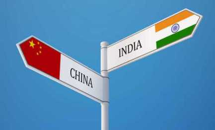 One Day, India Will Beat China in E-Commerce