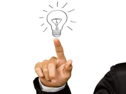 Ways to tell if your business idea is good